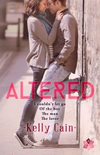 altered-cain-ebook