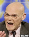 james-carville (489x640) (489x640)